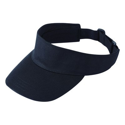 Picture of Golf  Visor