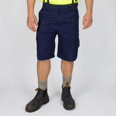 Picture of Fusion Cargo Short