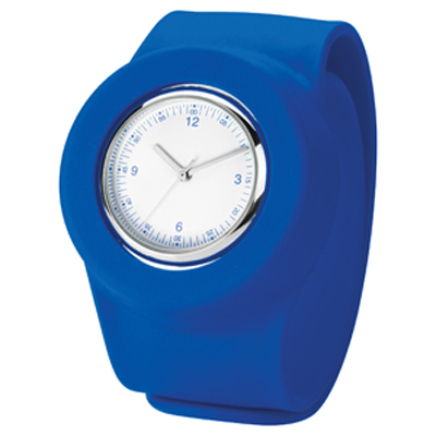 Picture of Slap On Watch Round (Analog)