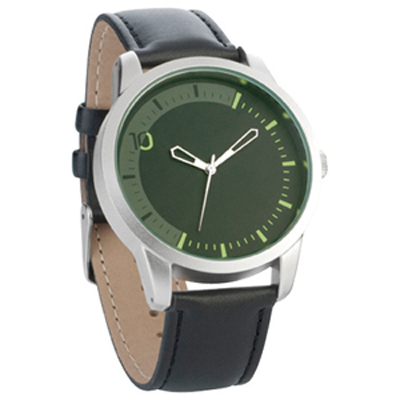 Picture of Freemind Gents Watch