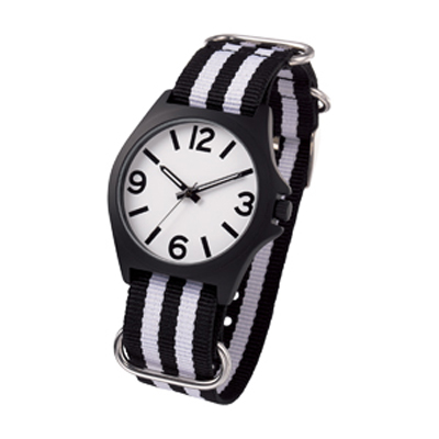 Picture of Stripes Watch