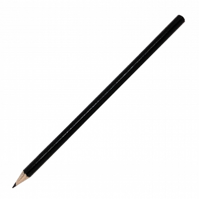 Picture of WOOD PENCIL