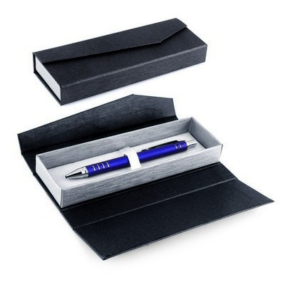 Picture of Jane Magnetic Closure Pen Gift Box