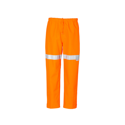 Picture of Taped Storm Pant