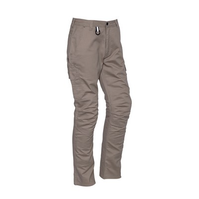 Picture of Mens Rugged Cooling Cargo Pant (Regular)