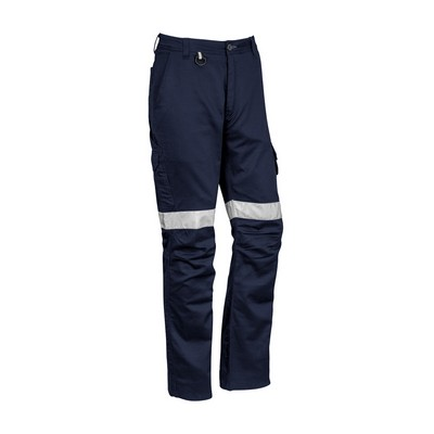 Picture of Mens Rugged Cooling Taped Pant