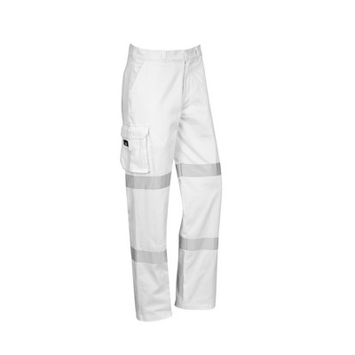 Picture of Mens Bio Motion Taped Pant