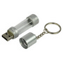 Storage USB 1GB