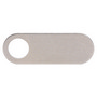 WebCam Cover Swivel - Metal