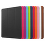 iPad 9.7 ABS Geni Cover