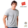 Hanes Men's Heavyweight T