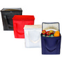 Coated Cooler Bags Large