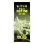 Deluxe Pull Up Banner 1000mm(w)