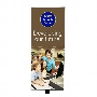 Lectern Replacement Banner 500mm(w)