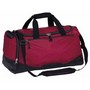 Hydrovent Sports Bag
