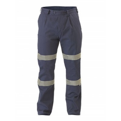3M Double Taped Work Pant
