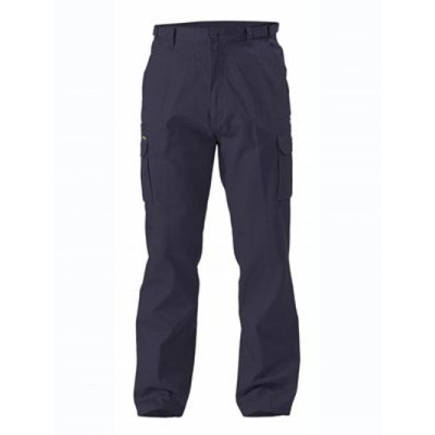 Original 8 Pocket Cargo Pant