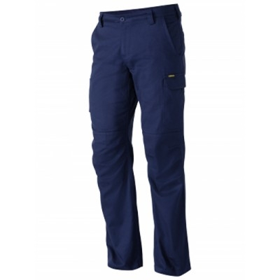 Industrial Engineered Cargo Pant