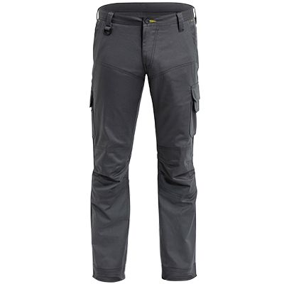 X Airflow Ripstop Engineered Cargo Work Pant