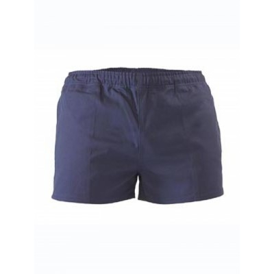 Drill Rugby Short