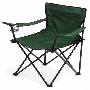 Texas Foldable Camping Chair With Drink Holder