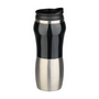 400ml Stainless Steel Coffee Tumbler