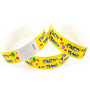 Tyvek Eziband Wristband - Party
