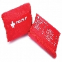 Westmead Foldable First Aid Kit