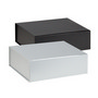 Flat pack magnetic box – small