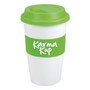 Karma Kup 535ml / 16oz