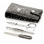 5pcs Manicure set