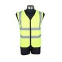 Aqua Coolkeeper day?/?night safety vest