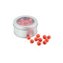 Small Lolly Tins 40g