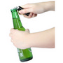 Slide Keylite & Bottle Opener