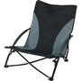 Noosa beach chair