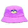 BST Infant's bucket Hat