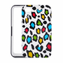 Sublimation Iphone Cover To Suit 3/4/4S