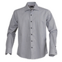 Tribeca  - Business Shirts