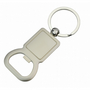 CHEERS BOTTLE OPENER KEY RING