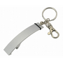 ELEGANT BOTTLE OPENER KEY RING