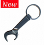 SPANNER BOTTLE OPENER KEY RING