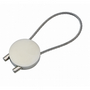 CABLE KEY RING