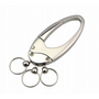 MULTI HOOP KEY RING