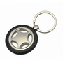 CRUISE KEY RING