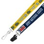 19mm Heat Transfer Recycled Lanyard