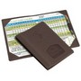 Woodbury Golf Scorecard Holder