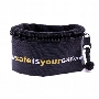 Money Belt Arm Band