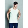 Men's Timmy Tank T