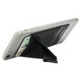RFIDprotect Mobile Card Stand