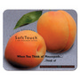 Soft Touch Mouse Pad